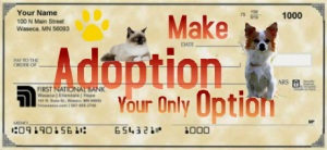 animal, dog, cat, pet, animal, inspiring quotes for animal lovers, petsnmore.org, adoption